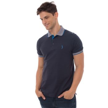 camisa-polo-aleatory-masculina-piquet-gola-listrada-mesh-modelo-13-
