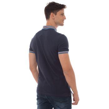 camisa-polo-aleatory-masculina-piquet-gola-listrada-mesh-modelo-14-
