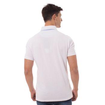 camisa-polo-aleatory-masculina-lisa-branca-modelo-2-
