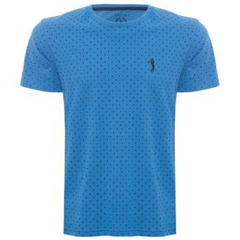 camiseta-aleatory-masculina-estampada-danger-still-1-