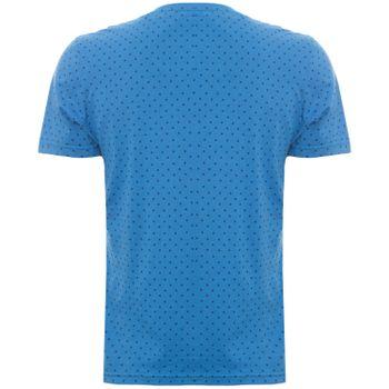 camiseta-aleatory-masculina-estampada-danger-still-2-