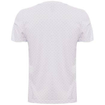 camiseta-aleatory-masculina-estampada-danger-still-4-