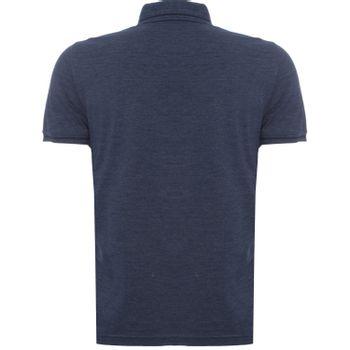 camisa-polo-aleatory-masculina-piquet-flame-gola-listrada-still-4-