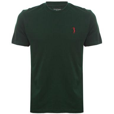 camiseta-aleatory-masculina-basica-verdemusgo-2017-still-1-