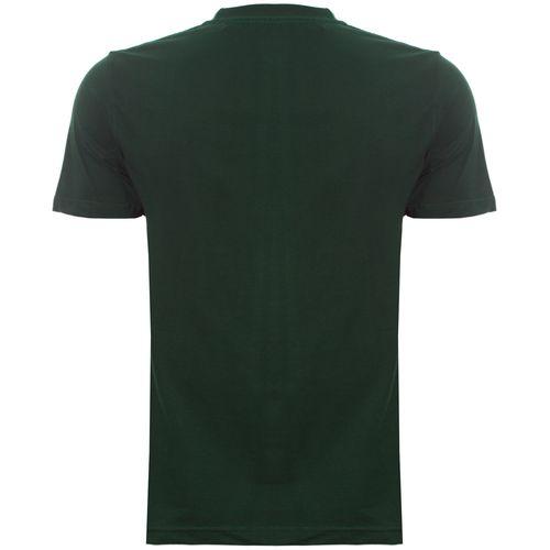 camiseta-aleatory-masculina-basica-verdemusgo-2017-still-2-