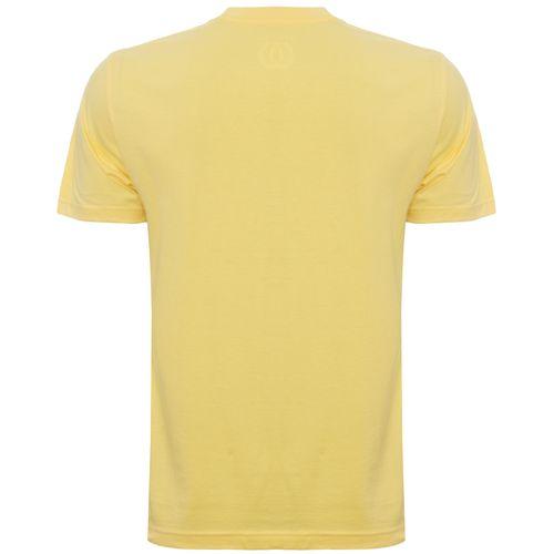 camiseta-aleatory-masculina-basica-amarelo-2017-still-2-