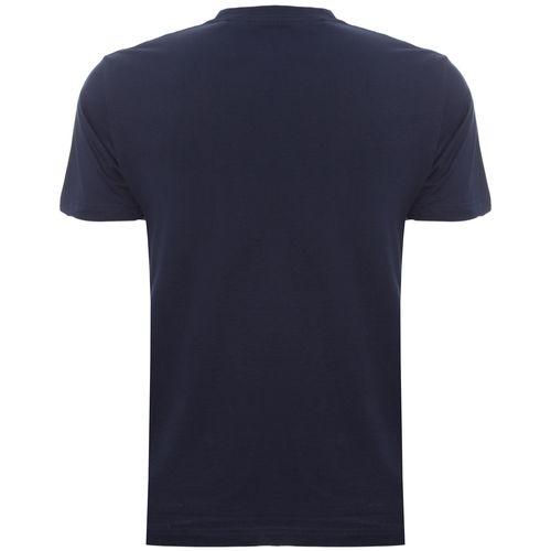 camiseta-aleatory-masculina-basica-azul-marinho-2017-still-2-
