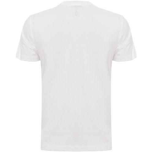 camiseta-aleatory-masculina-basica-branca-2017-still-2-