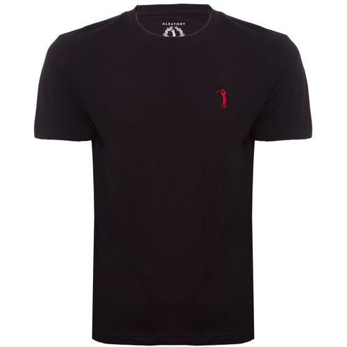 camiseta-aleatory-masculina-basica-preto-2017-still-1-