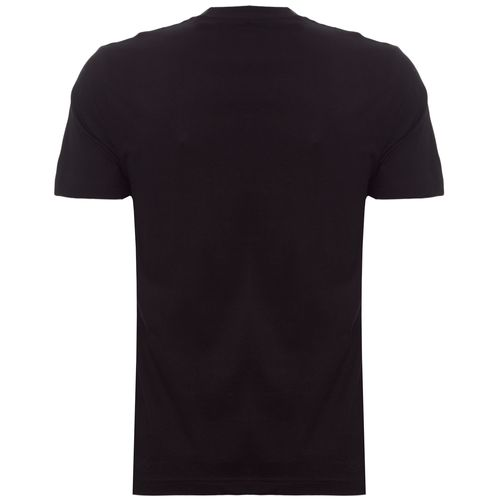 camiseta-aleatory-masculina-basica-preto-2017-still-2-