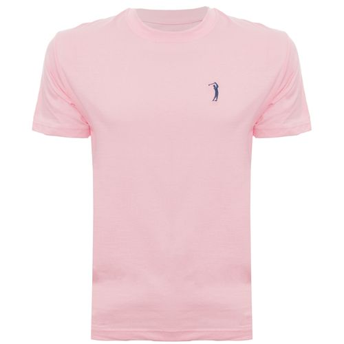 camiseta-aleatory-masculina-basica-rosa-2017-still-3-