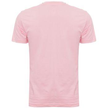 camiseta-aleatory-masculina-basica-rosa-2017-still-4-