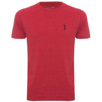 camiseta-aleatory-masculina-basica-new-mescla-vermelho-2017-still-1-