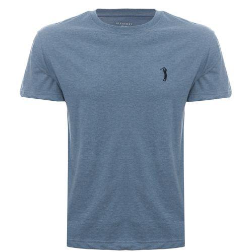 camiseta-aleatory-masculina-basica-new-mescla-azul-2017-still-1-