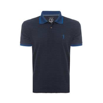 camisa-polo-aleatory-infantil-mini-print-young-still-1-