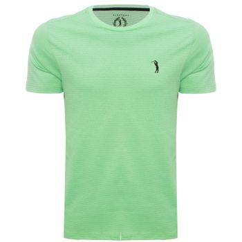 camiseta-aleatory-masculino-mini-dots-chip-still-15-