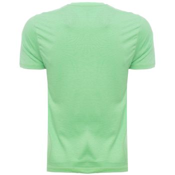 camiseta-aleatory-masculino-mini-dots-chip-still-8-