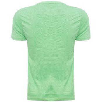 camiseta-aleatory-masculino-mini-dots-chip-still-8-