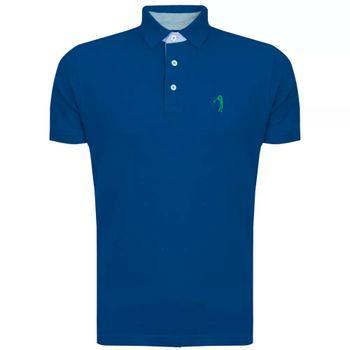 camisa-polo-aleatory-basica-azul-still