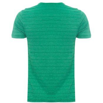 camiseta-masculina-aleatory-listrada-sound-still-4-