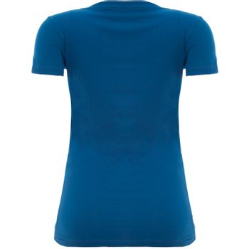 camiseta-feminina-aleatory-gola-v-genius-still-4-