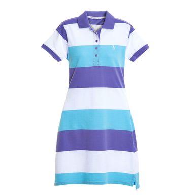 camiseta adidas refdn8656   Simone Modas   O melhor da moda