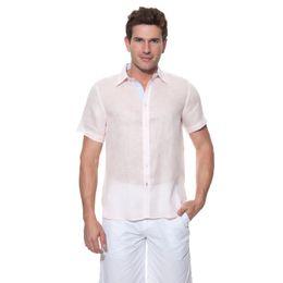 Comprar-camisa-linho-aleatory--13-