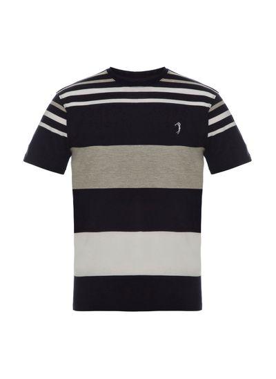 comprar-camiseta-posh-listrada-aleatory--4-