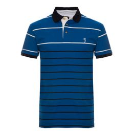 comprar-camisa-polo-brand-listrada-aleatory--2-