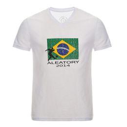 Camiseta-Aleatory-estampada-Flag-Brasil-1-