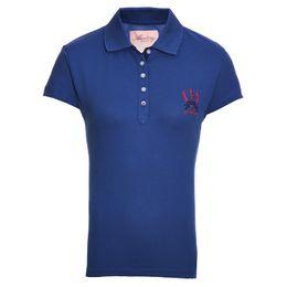 comprar-camisa-polo-feminina-lisa-piquet-renew--4-