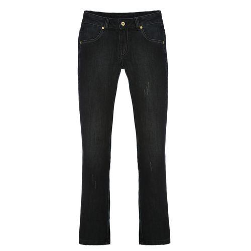 comprar-calca-aleatory-feminina-pass-modelo-2-
