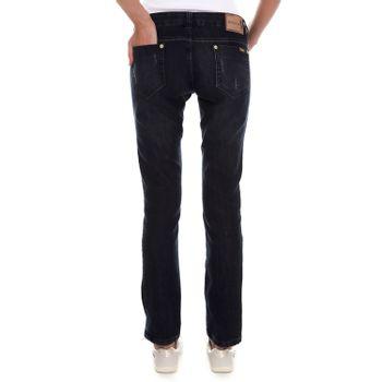 comprar-calca-aleatory-feminina-pass-modelo-4-