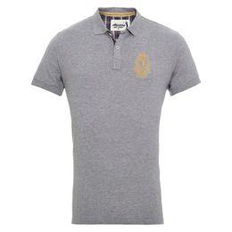 comprar-camisa-polo-masculina-aleatory-piquet-brasao-wild-still-4-