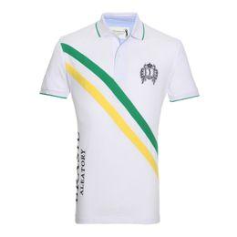 comprar-camisa-polo-patch-aleatory-taca-brasil--4-