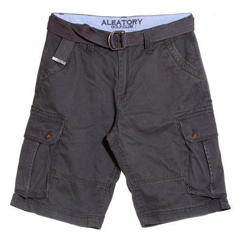 comprar-bermuda-aleatory-sarja-exclusive-com-cinto-still-4-