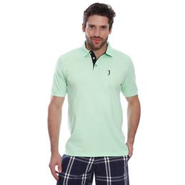comprar-camisa-polo-aleatory-lisa-piquet-light-modelo-3-