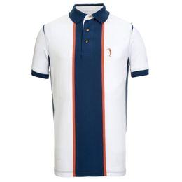 comprar-camisa-aleatory-listrada-virtuous-still-2-