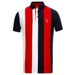 comprar-camisa-aleatory-listrada-primary-still-4-