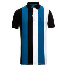 comprar-camisa-aleatory-listrada-primary-still-2-