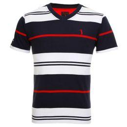 comprar-camiseta-aleatory-listrada-gola-v-chair-still-4-