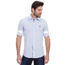 Camisa-Social-Slim-Fit-Aleatory-Jordan-modelo--1-