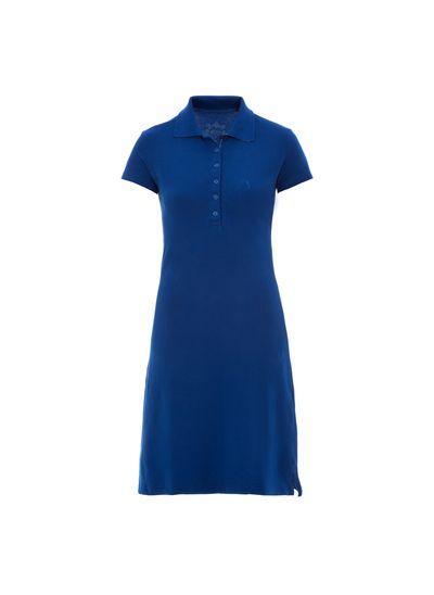 comprar-vestido-polo-basico-aleatory-laycra--2-