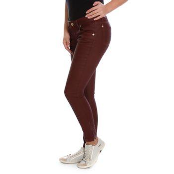calca-jeans-feminina-aleatory-resinada-still-vermelho--3-