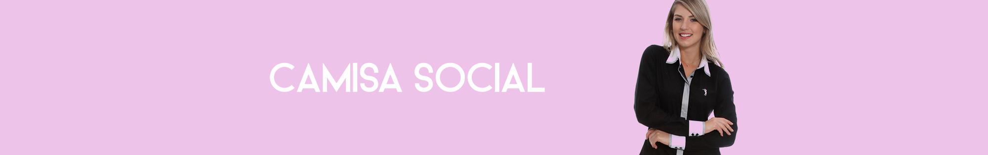 camisa-Social-feminina-banner