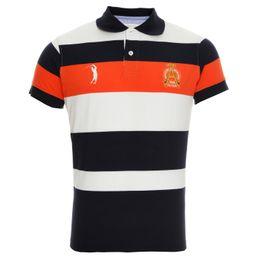 Comprar-camisa-polo-masculina-aleatory-patch-slim-fit-winner-still--4-