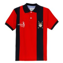 Comprar-camisa-polo-infantil-aleatory-patch-litlle-still-4-