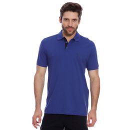 comprar-camisa-polo-aleatory-lisa-piquet-light-modelo-33-