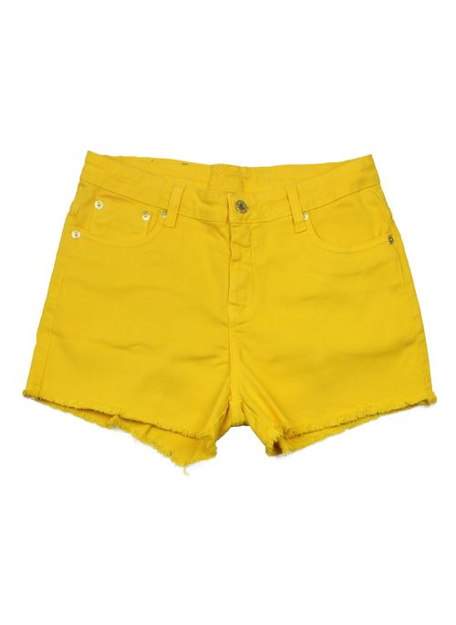 Shorts-Aleatory-Feminino-Sarja-Sun-amarelo-1-.JPG