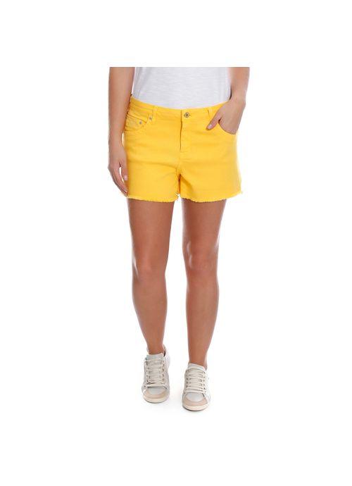 Shorts-Aleatory-Feminino-Sarja-Sun-amarelo--1-